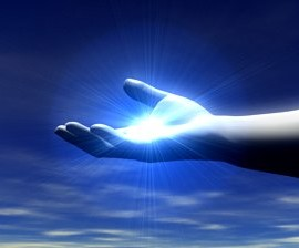 """""""You Already Possessed the Power of Improvement; We will only help you to Unleash that Power"""""""